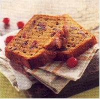 Pumpkin_Cranberry_Bread
